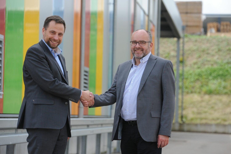 Partnerschaft Bioenergie Freudenstadt