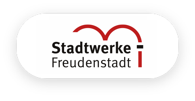 Stadtwerke FDS Logo